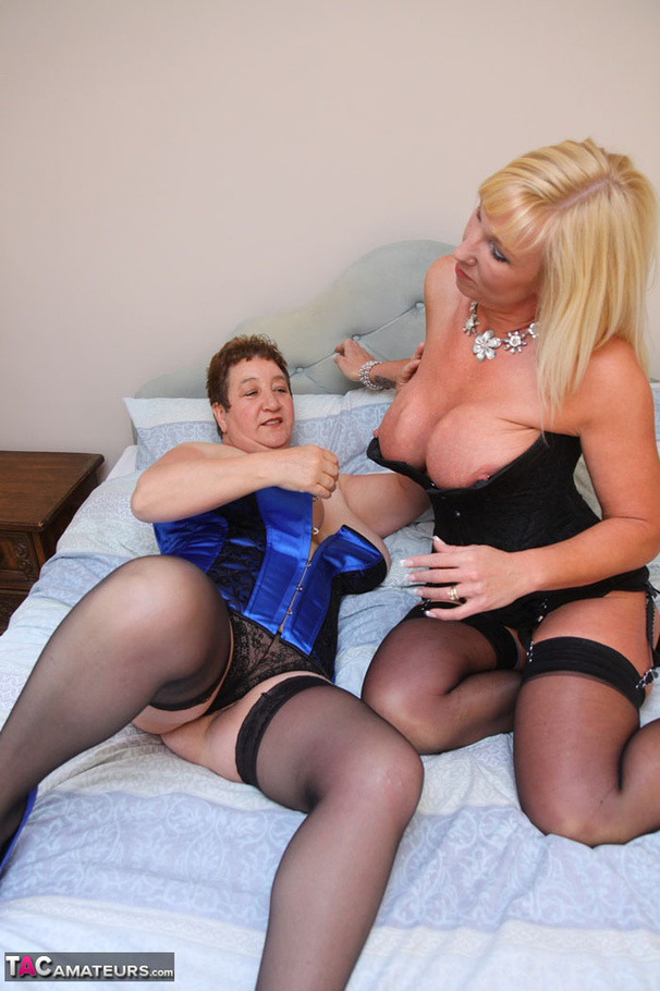 Big Tits Blonde Casting