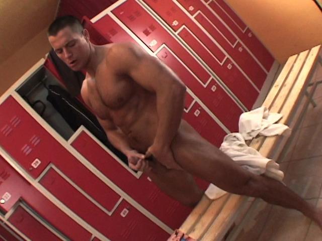 Le sexe anal de Santoro