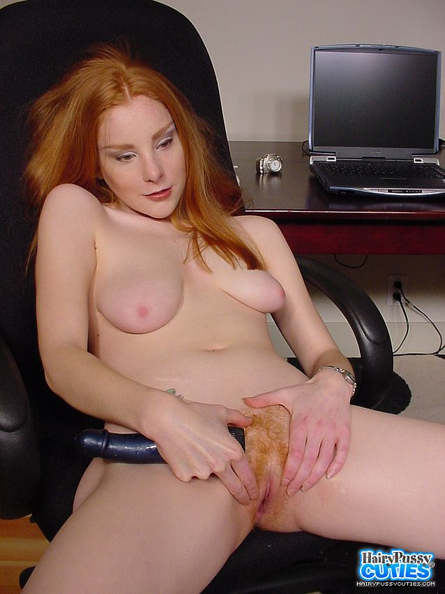 Milf fuck and cum swallow
