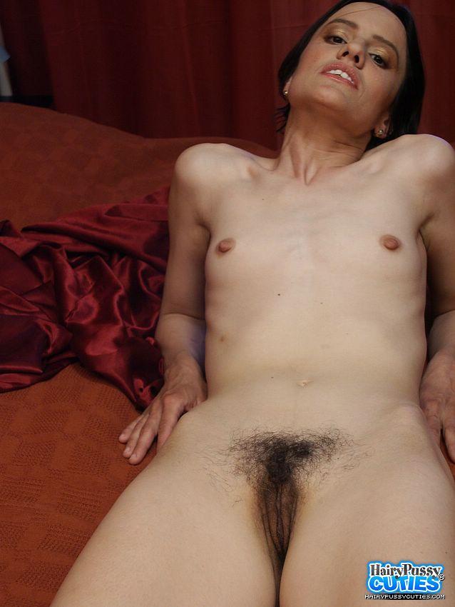 Tumblr of girls masturbating