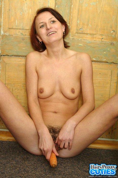 Skinny Latina Small Tits