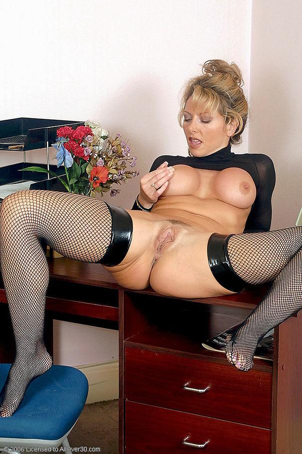 british porn stars lynda leigh Milf