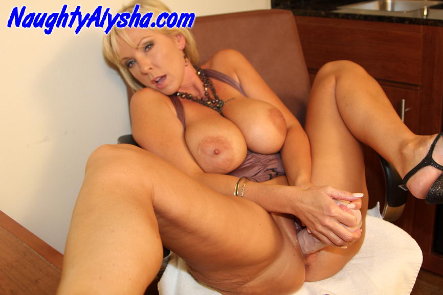 Theresa giovanni showing tits