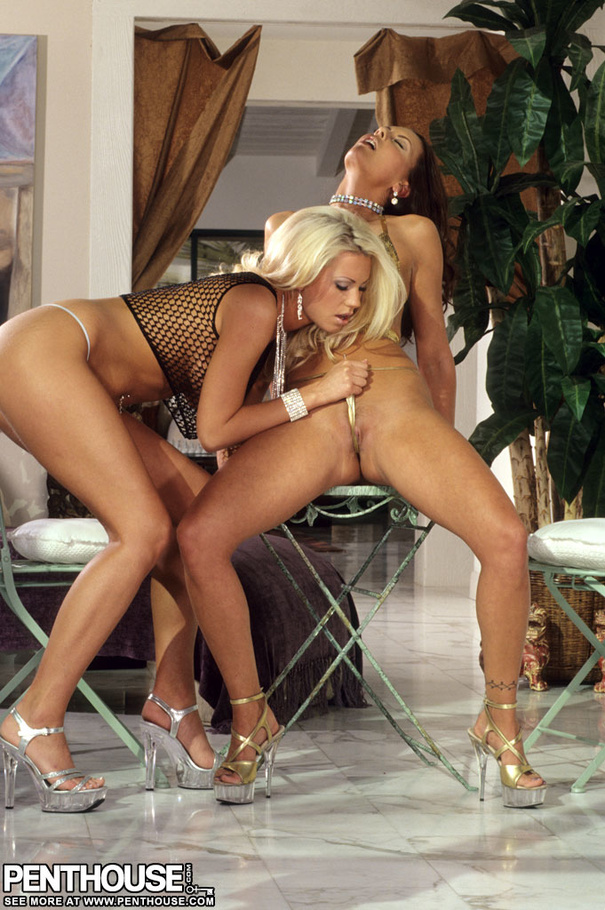 Romi sex video