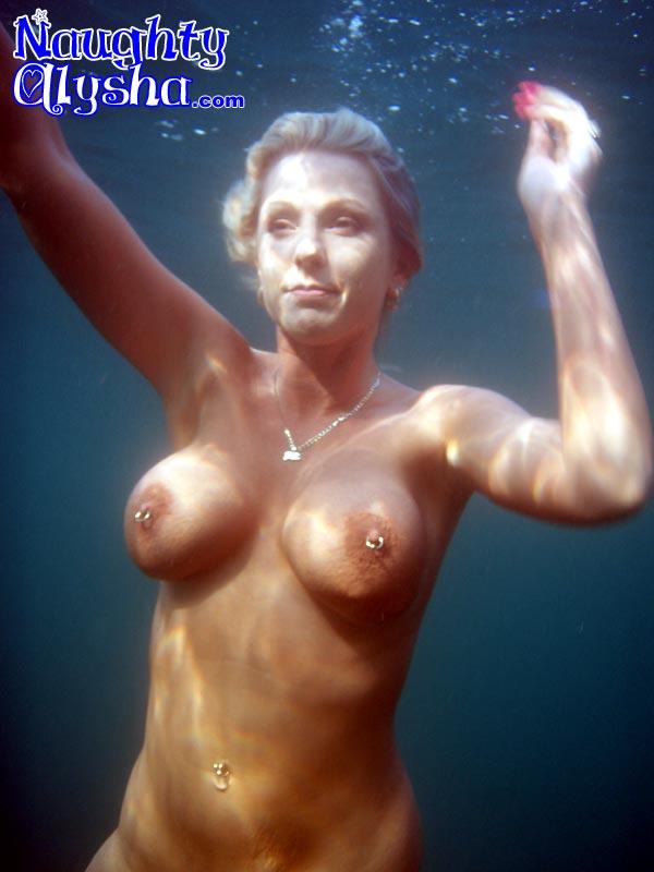 from Kamden naked girl orgasm squirt