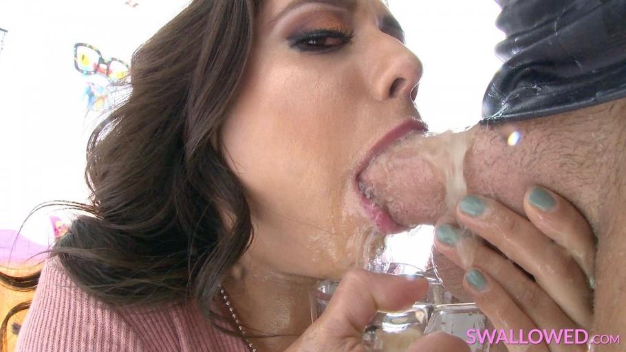 deep-tongue-fuck