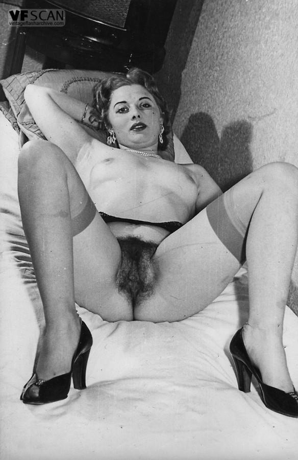 Sexy biracial girls naked