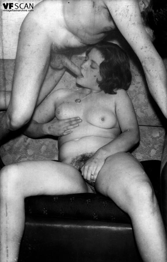 Kinky sex archive