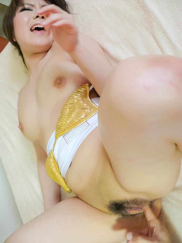 useful topic gay bondage edmonton xxx anime guy first the valuable
