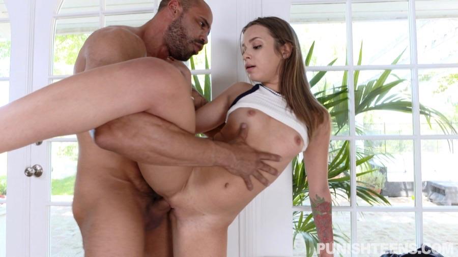 Ebony models girl porn