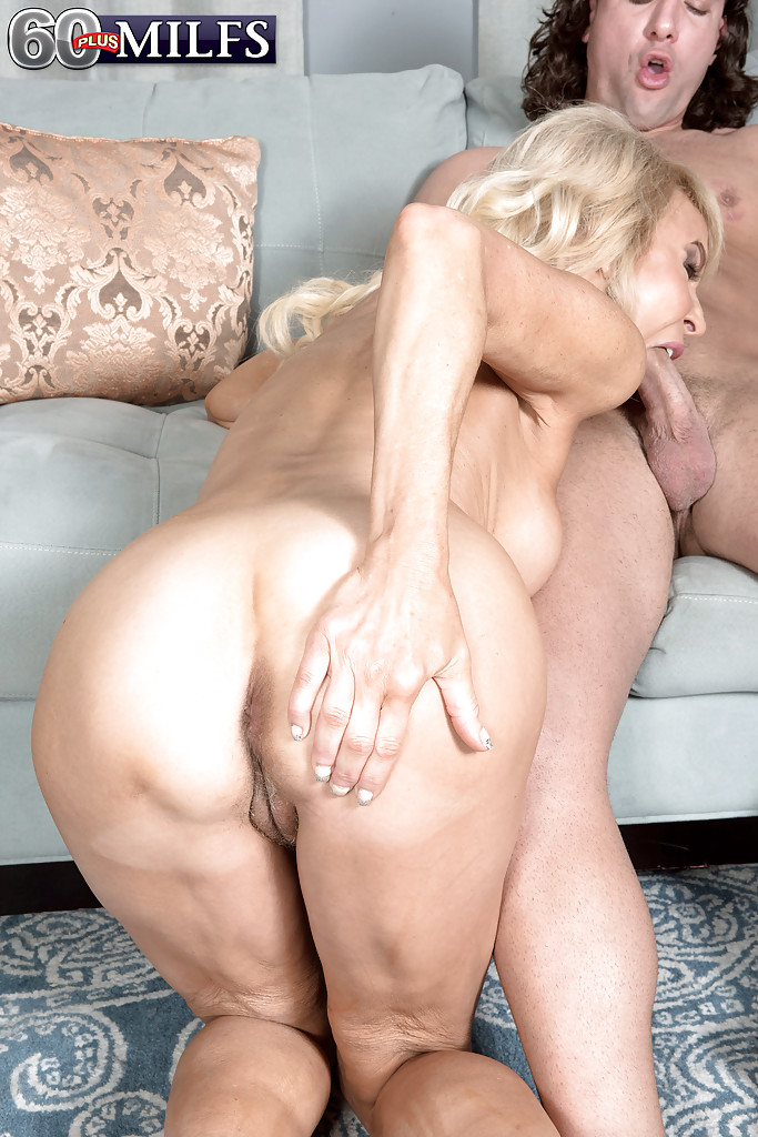 Real Cuckold Latina Wife