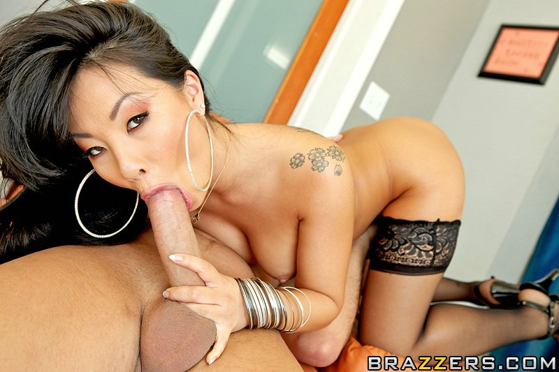 Fat Asian Nude Naked - American fat asian lingerie. Asa Akira. Picture 12.