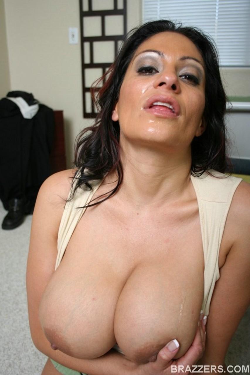 Ava Lauren Com american latina mature boss. ava lauren. picture 20.