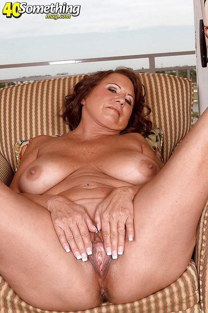 My pickup girl nude