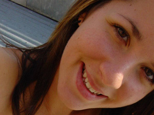 teen-austalian-pussy-xxx-sex-periods-girls-pictutres