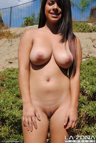 precious lets huge tits