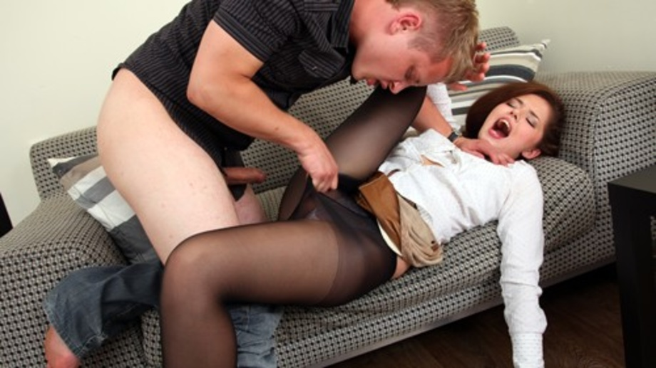 Spank unbuckled story