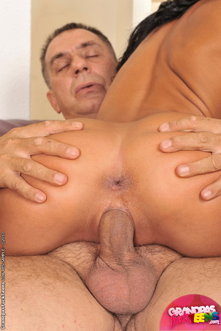 old private teacher fucking