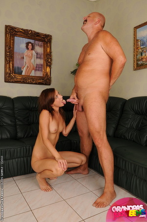 sexy chicks naked having sex