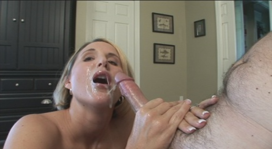 Advise Dirty talking wife facial good
