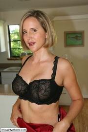 spencer home lingerie