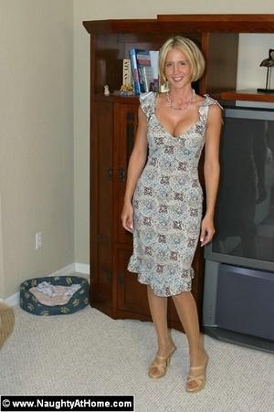 Alicia vikander nude pics