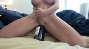 ana tranny fucks wine
