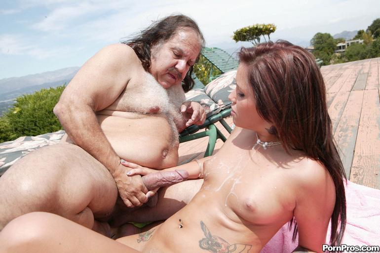 Natalie dormer nude scene