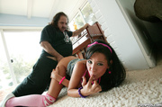 teen convinces ron jeremy