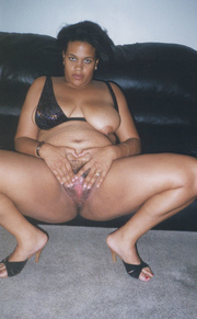 Galery xxx dad daughter sex