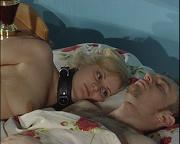 lovely blonde enslaved and