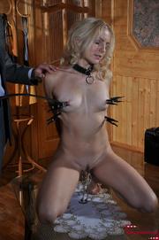 submissive fuck slut riding