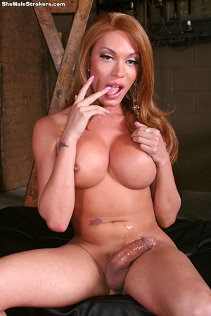 Hello Bitches, this is Mistress Mia Isab - XXX Dessert - Picture 9