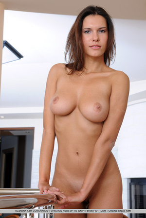 Tags: Delicious, lovely breasts, magnifi - XXX Dessert - Picture 18