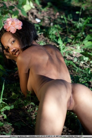 Tags: Cute butt, goosebumps, outdoors, s - XXX Dessert - Picture 2