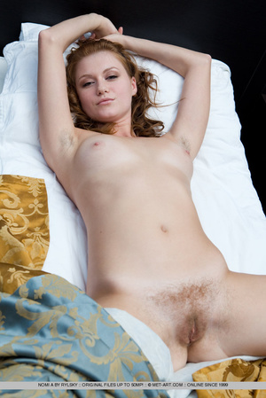 Tags: Beautiful, dont shave, hairy armpi - XXX Dessert - Picture 16