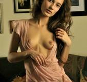 Powerfully erotic photos of pure feminine lust.