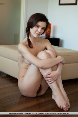 An appealing entree from a pretty newcom - XXX Dessert - Picture 13