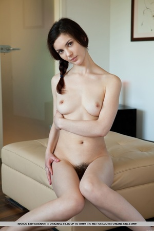 An appealing entree from a pretty newcom - XXX Dessert - Picture 17