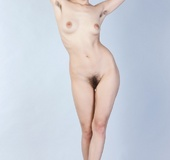 Tags: Amateur, big mouth, butterfly, butterfly labia, hairy, hairy armpits,