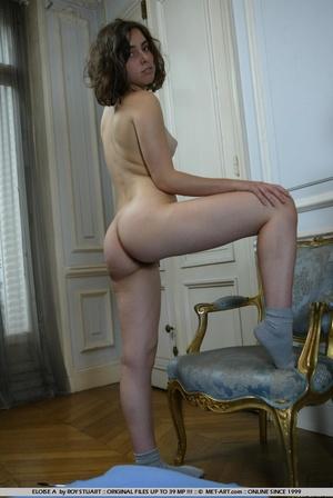 Tags: Amateur, big butt, hairy armpits,  - XXX Dessert - Picture 2