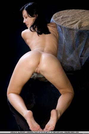 Tags: Hot, open labia, open legs, small  - XXX Dessert - Picture 3