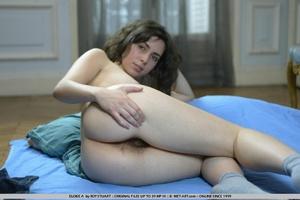 Tags: Amateur, big butt, hairy armpits,  - XXX Dessert - Picture 7
