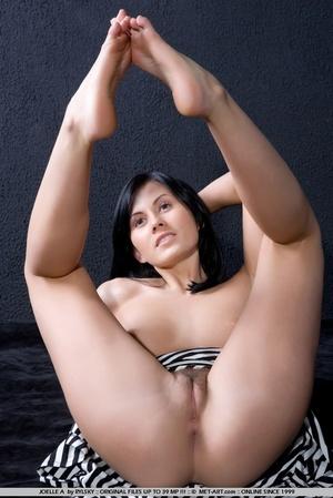 Tags: Hot, open labia, open legs, small  - XXX Dessert - Picture 15