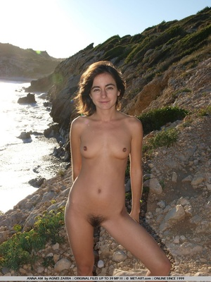 Tags: Beach, natural. - XXX Dessert - Picture 18