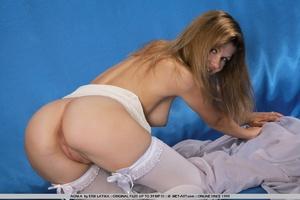 Tags: Beautiful body, beautiful breasts, - XXX Dessert - Picture 8
