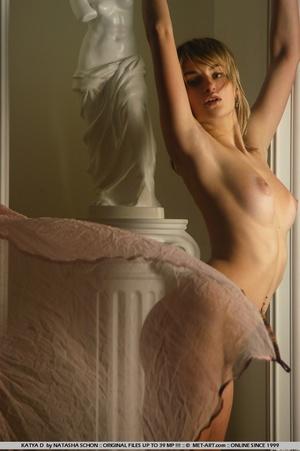 Tags: Fishnet stockings, lingerie, nice  - XXX Dessert - Picture 2