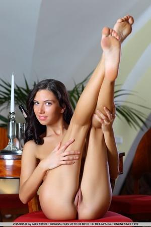 Tags: Lingerie, nice legs, open labia, p - XXX Dessert - Picture 10