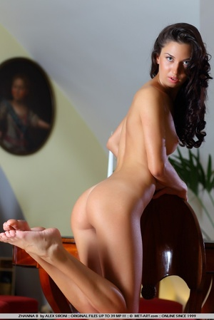 Tags: Lingerie, nice legs, open labia, p - XXX Dessert - Picture 14
