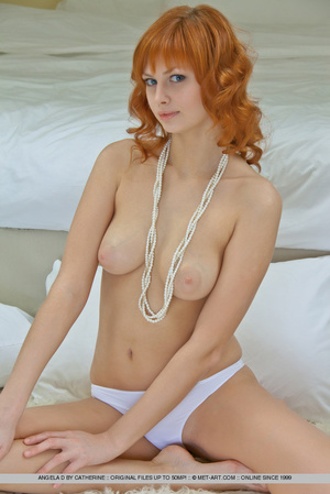 Tags: Beautiful breasts and nipples, gor - XXX Dessert - Picture 1